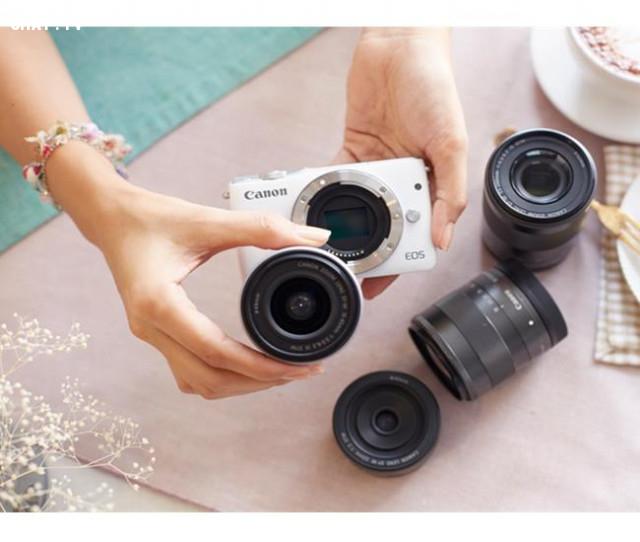 4. Cẩn thận khi thay ống kính ngoài trời,mẹo sử dụng máy ảnh,mẹo công nghệ