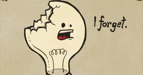 9 thói quen bị cho là 'tệ' nhưng lại chứng minh rằng bạn thông minh hơn bạn nghĩ