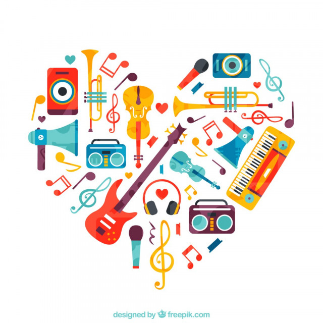 Các bản nhạc nhẹ nhàng, hợp xu hướng,mánh lừa của siêu thị,tâm lý học,nghệ thuật bán hàng,chiến lược bán hàng