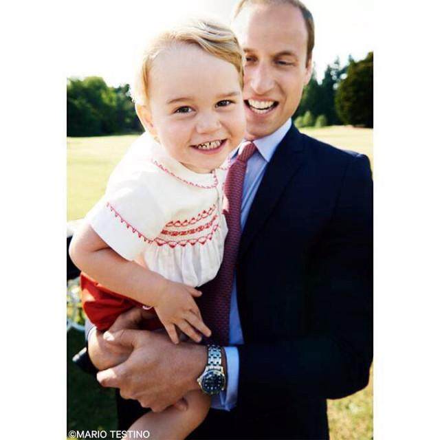 4.  Mọi người đều có quyền bày tỏ suy nghĩ và cảm xúc của mình một cách tự do,nguyên tắc dạy con,cách dạy con,nuôi dạy con cái