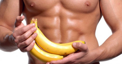 Liệu hấp thụ càng nhiều thức ăn giàu protein có giúp dễ dàng tăng cường cơ bắp cho những người tập gym?