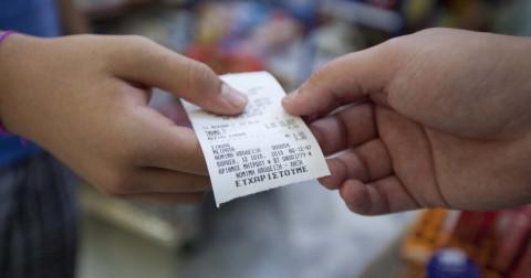 Các chiến lược siêu thị hay dùng để 'dụ dỗ' khách hàng