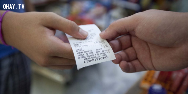 Đơn giá luôn khiến bạn bị lừa!,mánh lừa của siêu thị,tâm lý học,nghệ thuật bán hàng,chiến lược bán hàng