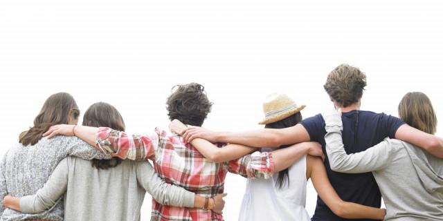 Yêu quý bạn bè hơn,bỏ facebook,cai nghiện facebook