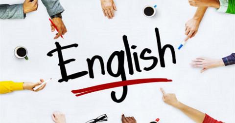 Lỗi thường gặp khi sử dụng trạng từ trong tiếng Anh