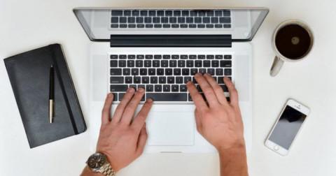 8 lời khuyên về phương pháp gửi Email CV thành công bạn nên học hỏi