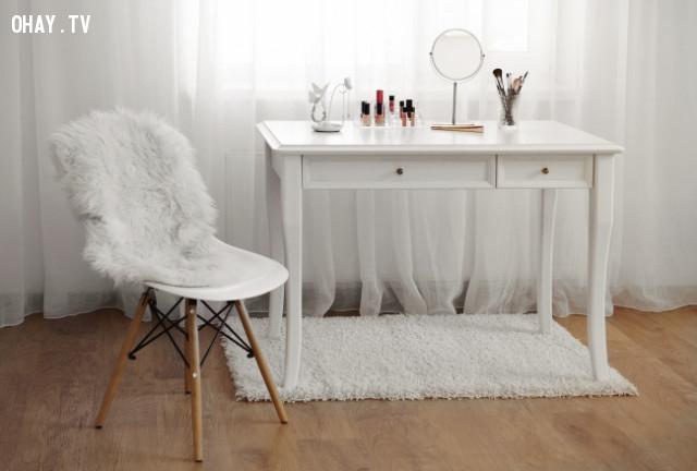 4. Sử dụng nội thất đa chức năng,lựa chọn nội thất,sắp xếp nội thất,trang trí nhà cửa