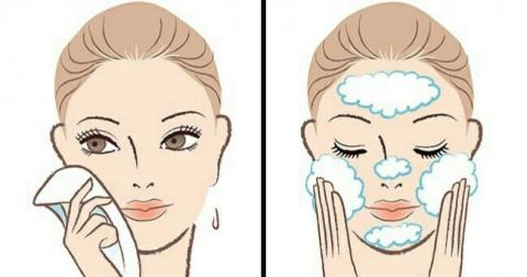 9 bí kíp các bác sĩ da liễu khuyên bạn để có một làn da luôn khỏe mạnh