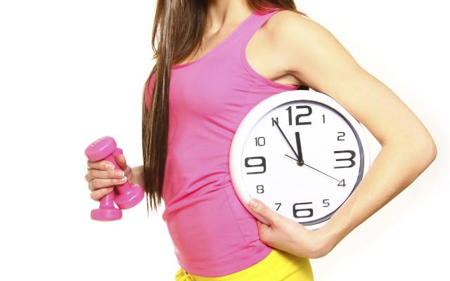 3. Dành ra một thời gian nhất định ,tập thể dục,thói quen tốt,sống khỏe