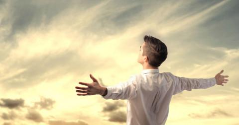 7 điều tạo nên sự khác biệt, thành công, hạnh phúc ở con người