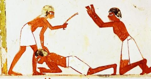 9 sự kiện thú vị về cuộc sống của người Ai Cập cổ đại mà không phải ai cũng biết