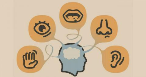 10 thủ thuật tâm lý hữu ích sẽ giúp bạn hoàn thiện bản thân mỗi ngày