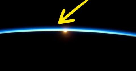 10 điều bạn có thể không biết về hành tinh của chúng ta
