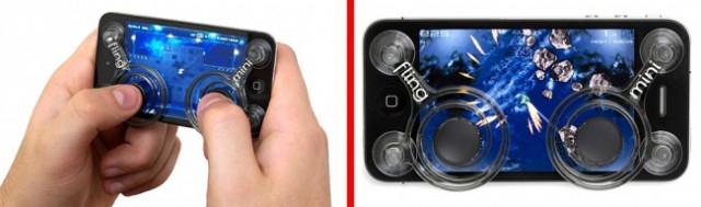 3. Bộ điều khiển trò chơi,điện thoại thông minh,smartphone,mẹo sử dụng điện thoại