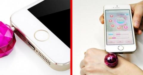 17 tiện ích tuyệt vời trên điện thoại thông minh có thể bạn chưa biết