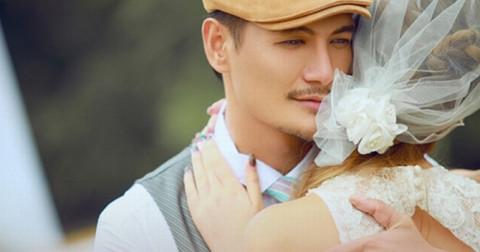 9 bí mật để được hạnh phúc sau hôn nhân