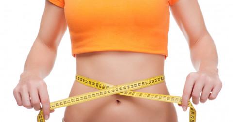 9 bài tập tốt nhất để giảm mỡ bụng