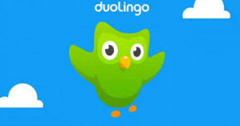 Học Tiếng Anh Khó - Có Ngay Phần Mềm Học tiếng Anh Miễn Phí Duolingo