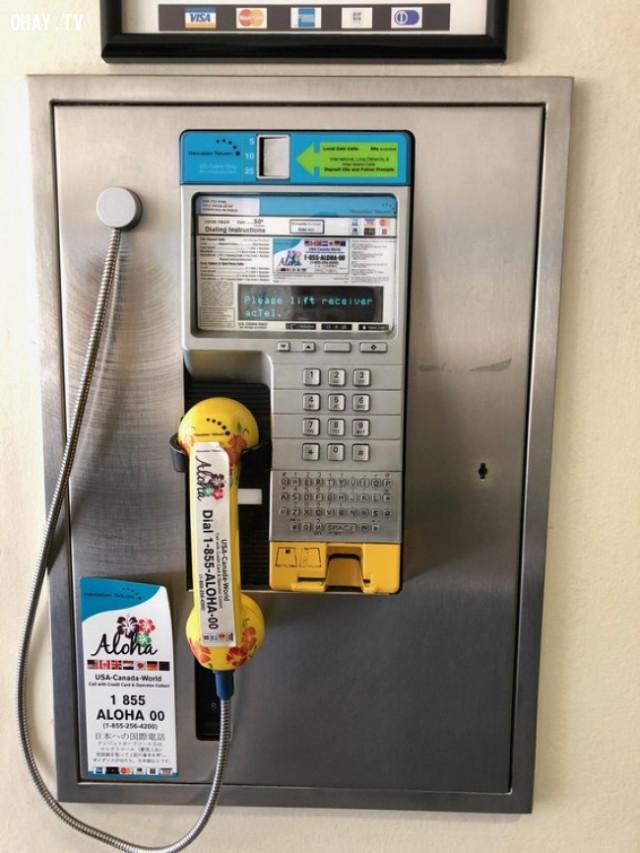 Bạn có thể gửi một văn bản từ điện thoại công cộng này,phát minh,sáng tạo