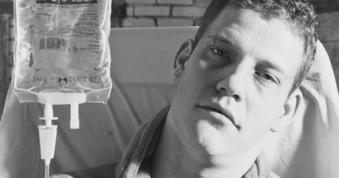 Lời khuyên của chàng trai 24 tuổi sắp qua đời vì ung thư mà bạn có thể chưa sẵn sàng để nghe