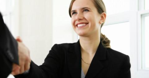 51 gợi ý trả lời phỏng vấn xin việc giúp bạn dễ dàng thuyết phục nhà tuyển dụng