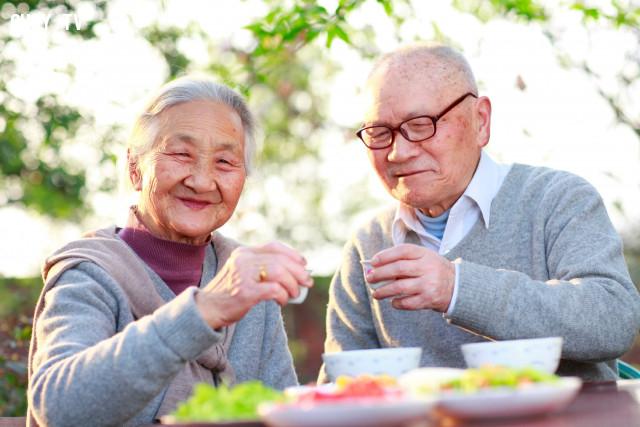 5. Sức khỏe của loài người sẽ tốt hơn,ngừng ăn thịt,ăn chay,chuyện gì sẽ xảy ra nếu