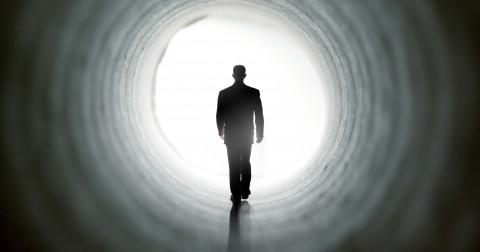 Những câu nói hay đáng suy ngẫm về Cái Chết