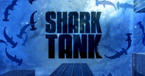 Shark Tank Việt Nam - chương trình gây nhiều phản ứng trái chiều