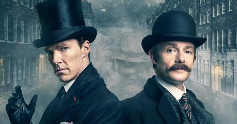 Lâu đài ký ức (Memory Palace) và phương pháp ghi nhớ tuyệt đỉnh như Sherlock Holmes