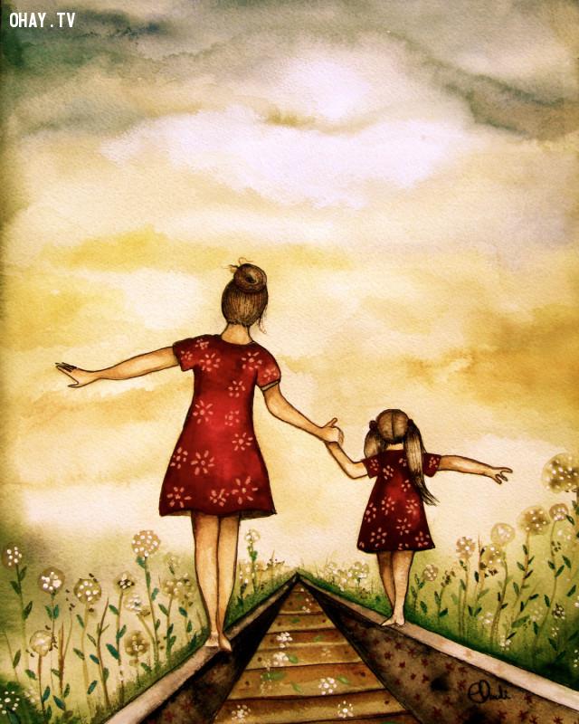 1: Hai đứa trẻ - Thạch Lam,