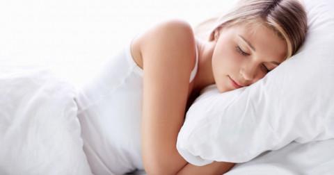 15 bí quyết giúp bạn đi vào giấc ngủ ngay tức thì