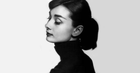 10 người phụ nữ đẹp nhất thế kỷ 20