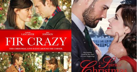 Những bộ phim về Giáng Sinh siêu hay xem ngay kẻo lỡ