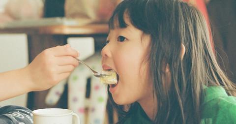 Học cách dạy con qua 50 quy tắc của mẹ Nhật Bản