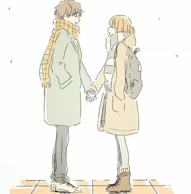 ,tình yêu