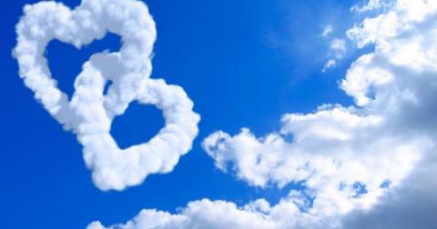 Tình yêu bền lâu: Sống cho mình nhưng biết nghĩ cho người