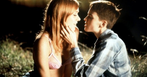 Top 10 bộ phim tình yêu lãng mạn dựa trên câu chuyện có thật