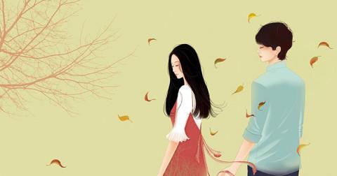 Top 8 truyện ngôn tình cảm động và ám ảnh nhất khiến bạn phải rơi nước mắt