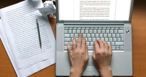 Top 5 website nước ngoài tuyển cộng tác viên đáng để bạn quan tâm