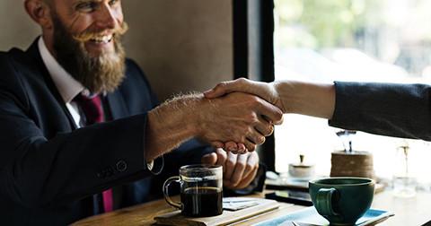 5 yếu tô cần thiết để làm việc nhóm thành công
