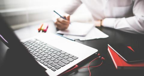 10 triết lý kinh doanh làm thay đổi kết quả công việc của bạn