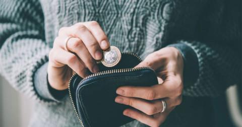 Tiền, càng tiêu càng có, càng tiết kiệm càng nghèo, tại sao lại thế?