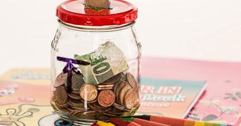 Dấu hiệu chứng tỏ khả năng quản lý tài chính tốt