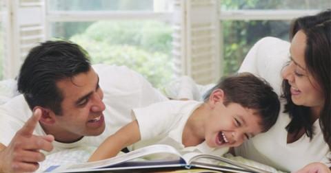 5 điều bạn nên dạy con mình về phim con heo!