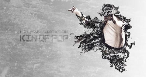 10 bài hát nổi tiếng nhất của ông hoàng nhạc pop Michael Jackson
