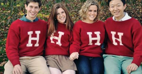 Làm sao để học tập hiệu quả như một sinh viên Harvard?