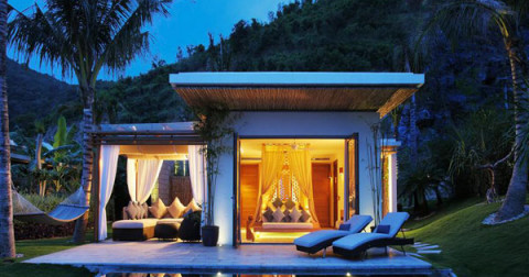 Những khách Sạn Tốt Nhất ở Nha Trang