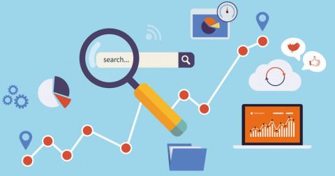 4 yếu tố hàng đầu quyết định chiến dịch marketing thành công