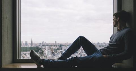 7 lý do tại sao bạn vẫn độc thân