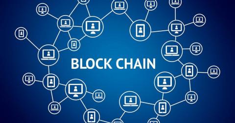 Blockchain là gì và tại sao nó đang trở thành xu hướng công nghệ